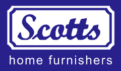 scotts home furnishing