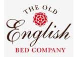 Old English Bed Company